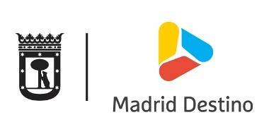 dbfields.destination_logotype de Madrid
