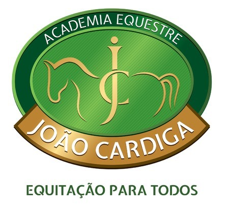 Cover photo of resource de Academia Equestre João Cardiga