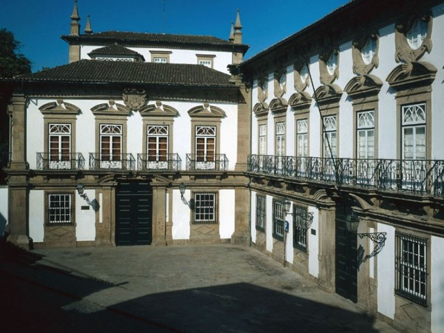 Cover photo of resource de Museu dos Biscainhos
