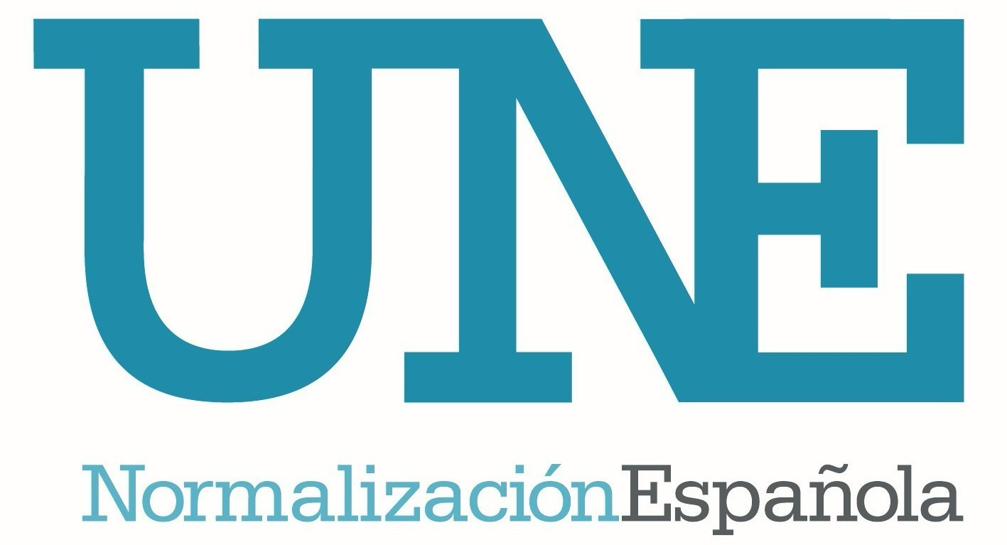 Cover photo of the event de  Jornada 'Accesibilidad al Patrimonio Cultural Inmueble. Nuevo estándar y realizaciones'