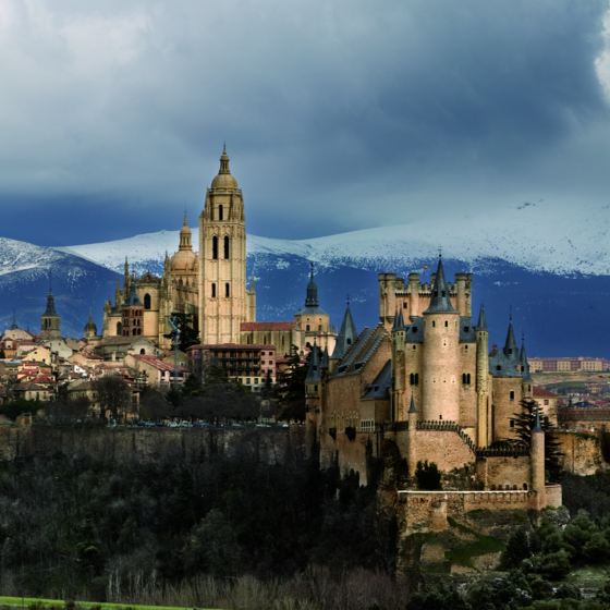 api_dbfields.destination_cover de Segovia