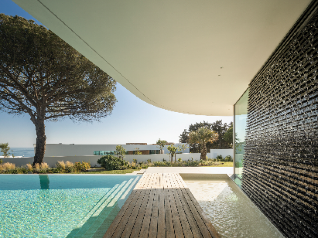 Photo/s of 1º swimming pool - interior access