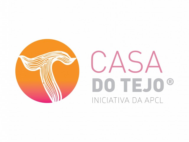 Cover photo of resource - Casa do Tejo