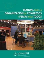 Handbook on Organising Congresses