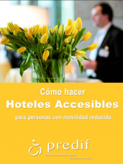 How to create Accessible Hotels?
