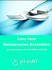 How to create Accessible Restaurants?