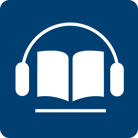 Audio guides