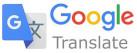 El texto de esta página ha sido traducido automáticamente con Google Cloud Translate.