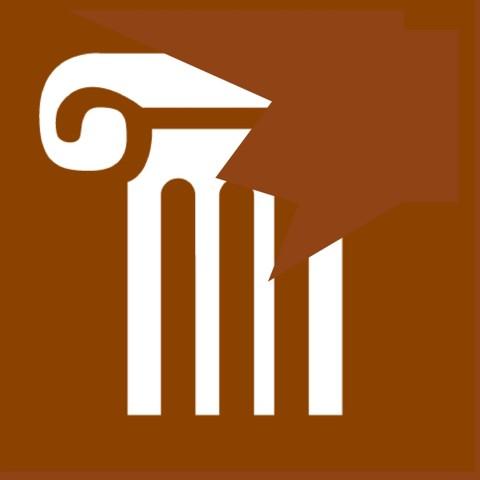 Icono Yacimientos arqueológicos