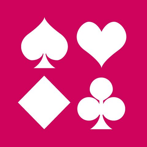 Icono Casinos