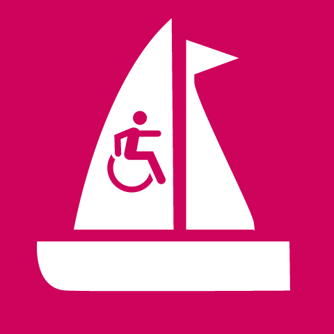 Icono de Adapted leisure activities