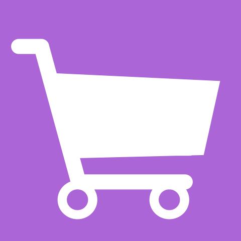 Icono Supermercados