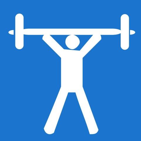 Icono Gyms