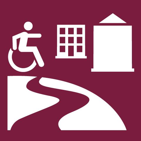 Icono de Routes